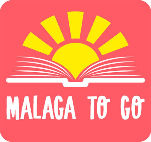 MalagaToGo