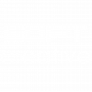 SoftCreative
