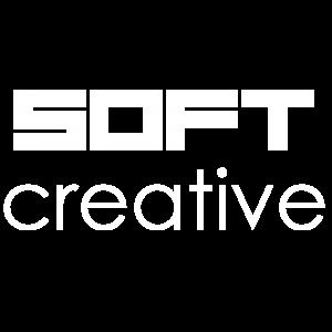SoftCreative